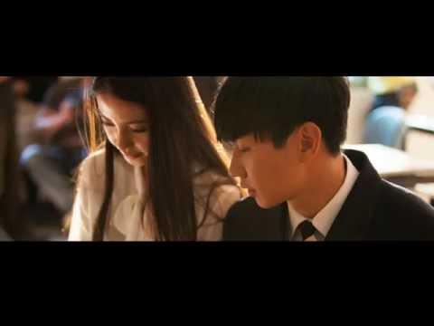 林俊傑 JJ Lin - 可惜沒如果 If Only (完整版+歌詞)