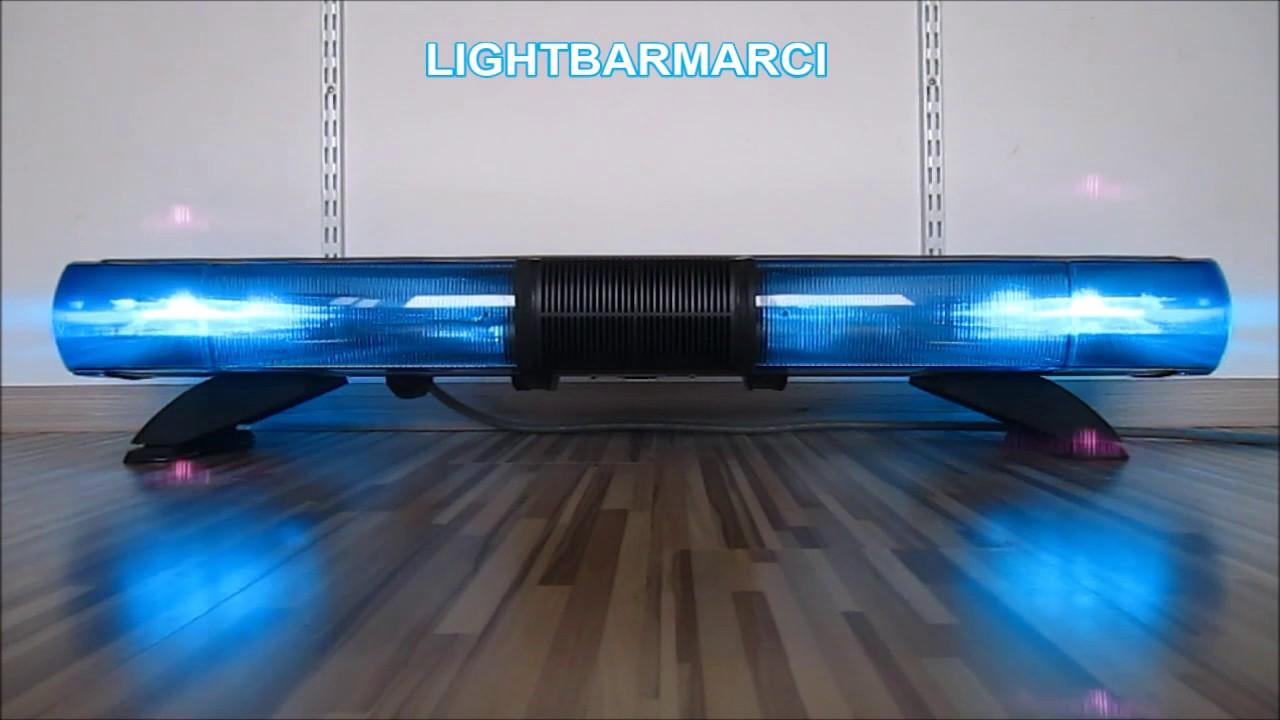 Federal Signal Vama Phoenix Solaris Blue lightbar - YouTube on federal signal speaker, federal signal aerodynic parts, federal signal siren, federal signal unitrol, federal signal motorcycle, federal signal cp25 a3,