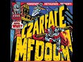 Thumbnail for CZARFACE & MF DOOM - Czarwyn's Theory of People Getting Loose (feat. Kendra Morris)