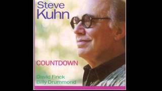 Steve Kuhn - Speak Low