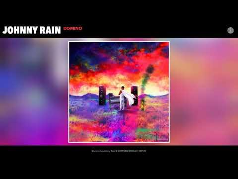 Johnny Rain -