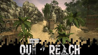 Out Of Reach - New PojkBand Game?