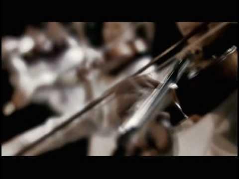 Remioromen - 太陽の下 MV