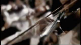 レミオロメン - 太陽の下