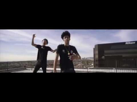 Trill Sammy - Wat We Want Ft. Dice Soho, Kirko Bangz