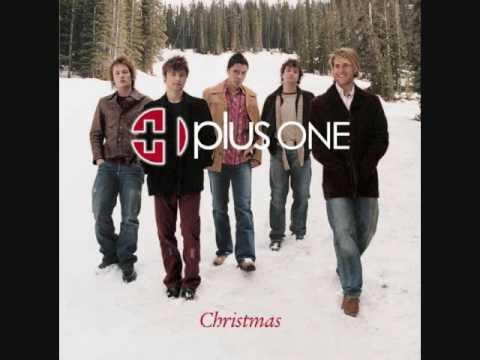 plusOne  This Is Christmas