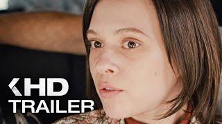 UNORTHODOX Trailer German Deutsch (2020)