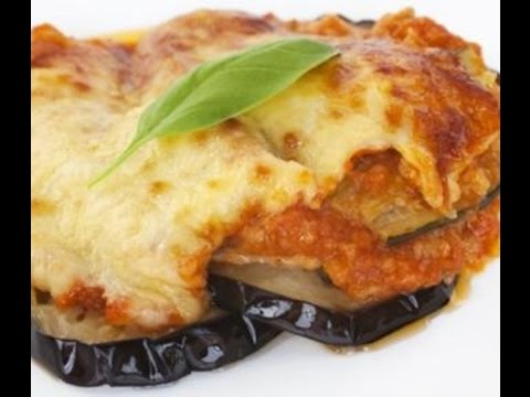 diabetic-connect-test-kitchen:-eggplant-pizza