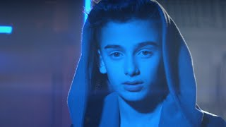 Johnny Orlando - Let Go (Official Music Video) thumbnail