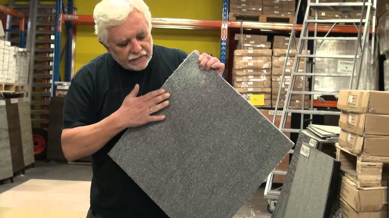 Plush Pile Carpet Tiles The Home Range Carpet Tiles 1