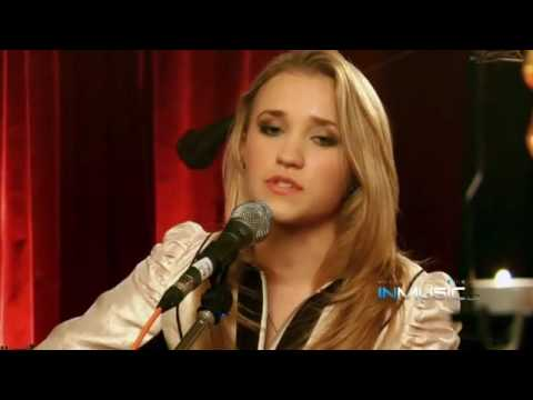 Emily Osment: 'What About Me'