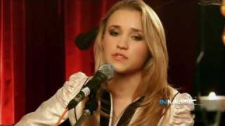 What About Me - Emily Osment