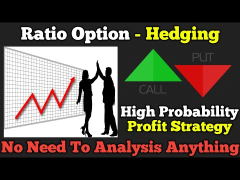 Which forex broker allows hedging