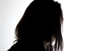 Tribal Girl was Raped in a Moving Bus in Odisha!!!