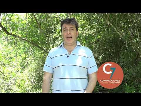 Tarea mancomunada entre universidades en Colonia Pepirí