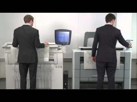PW300_CompetitionVideo_ Xerox6605.mov