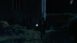 Sherlock | Шерлок 4 сезон 3 серия