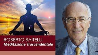 57 Talk Show Scienze Motorie - ROBERTO BAITELLI