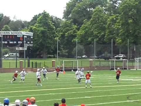 2011 MLSCA Senior All Star Game 6-5-11-10