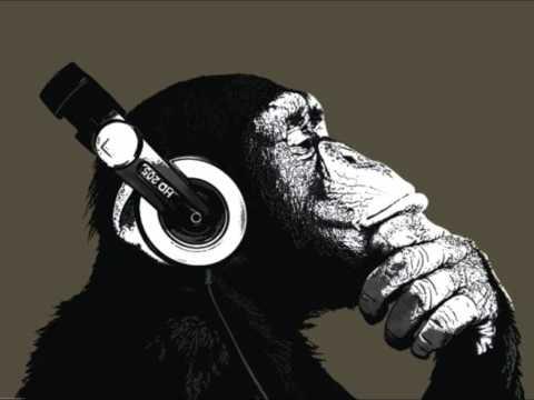 Justice - D.A.N.C.E. (MSTRKRFT Remix)