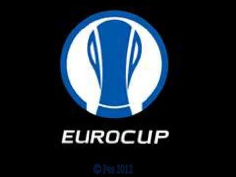 EURO SPAIN VS SLOVAKIA FULL TIME (9-1)