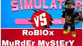 ROBLOX MGA💥favorites games