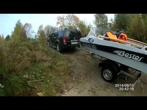 Лодочные моторы, купить подвесные двигатели для надувных