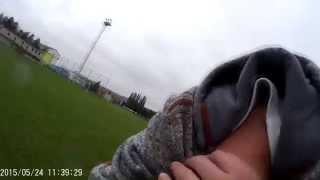 Gambar cover HeadShot & Fail Football   Tomas CZ
