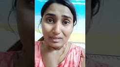 Indian desperate call girl saying number begging for sex