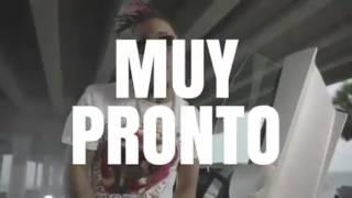 Que Va Ozuna ft Alex Sensation.mp3