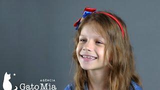 Videobook - Maria Vieira