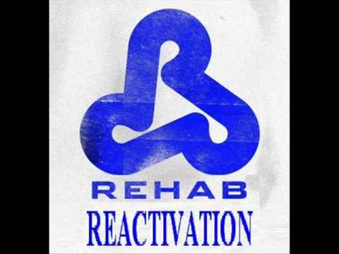 Lecrae ft Rihanna - Rehab