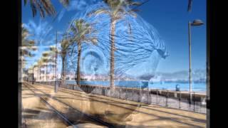 la playa san juan alicante