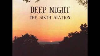 The Sixth Station - Before The Snow Falls