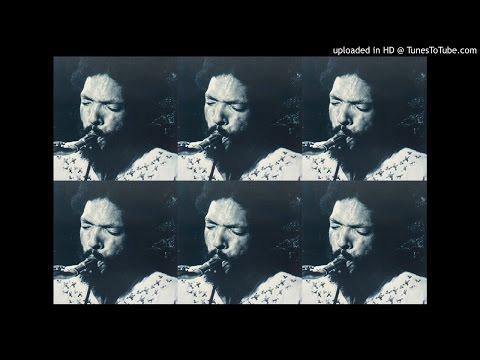 """""""Laissez les bon temps roulez!"""" Frank Lowe Quartet: Live 1978"""