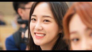 180906 구구단(Gugudan) 세정(Sejeong) focus