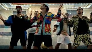 Bruno Mars - 24K Magic MP3