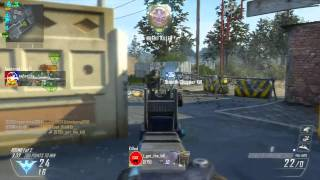 Scorestreak and a Song #5 - Fake ID by Macklemore