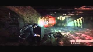 видео Splinter Cell Blacklist: системные требования, обзор, дата выхода