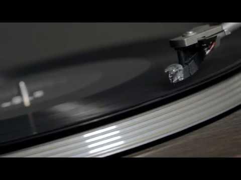 stereo.pilot - GRAVITY (Album Teaser 1)