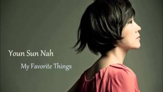 Youn Sun Nah - My Favorite Things (Creaky Jackals Remix)