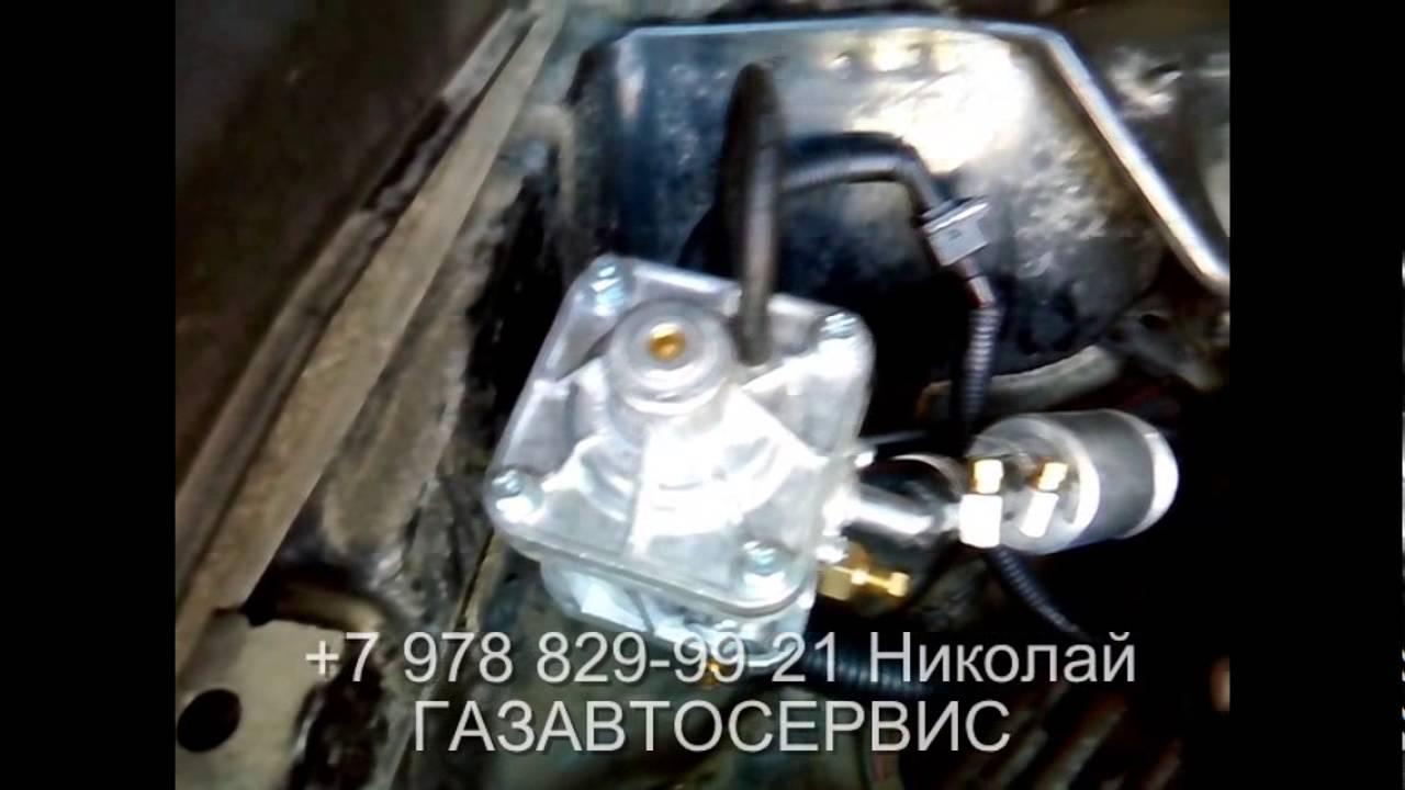 Продам ВАЗ (Lada) 2110 2006 за 145 000 в Севастополь - обзор авто .