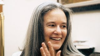 Sharon Olds - Poetic Justice