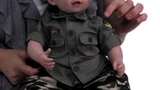 My Hero - Adora Dolls - TV Toy Commercial - TV Spot - TV Ad