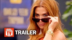 Reef Break Season 1 Trailer | Rotten Tomatoes TV