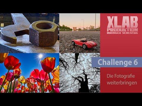 Analog Starterset und Mehr - Fotoimpex Unboxing 🎞 Flanell, Kameras & Filmиз YouTube · Длительность: 5 мин31 с
