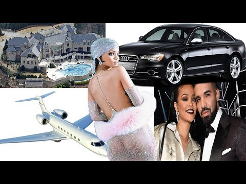 Rihanna Lifestyle 2018,Biography,Achievements,Cars,Houses,Relations,Albums,Net Worth,House..