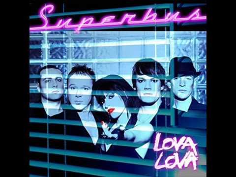 superbus-hello-hello-04-lova-lova-superbusrecords