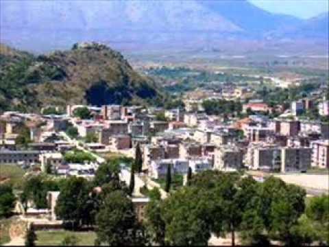 Dritan Cara - Bulevardi