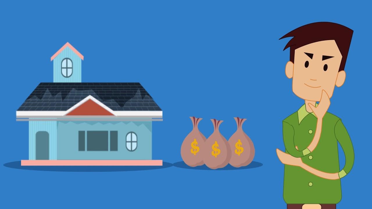 Best Roofing Company In Burlington, VT | Premier Roofing Contractors